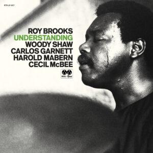 Roy Brooks – Understanding