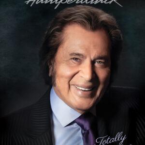 Engelbert Humperdinck – Totally Amazing (DVD)