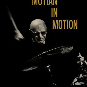 Paul Motian – Motian In Motion